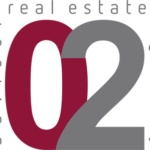 02 Immobiliare