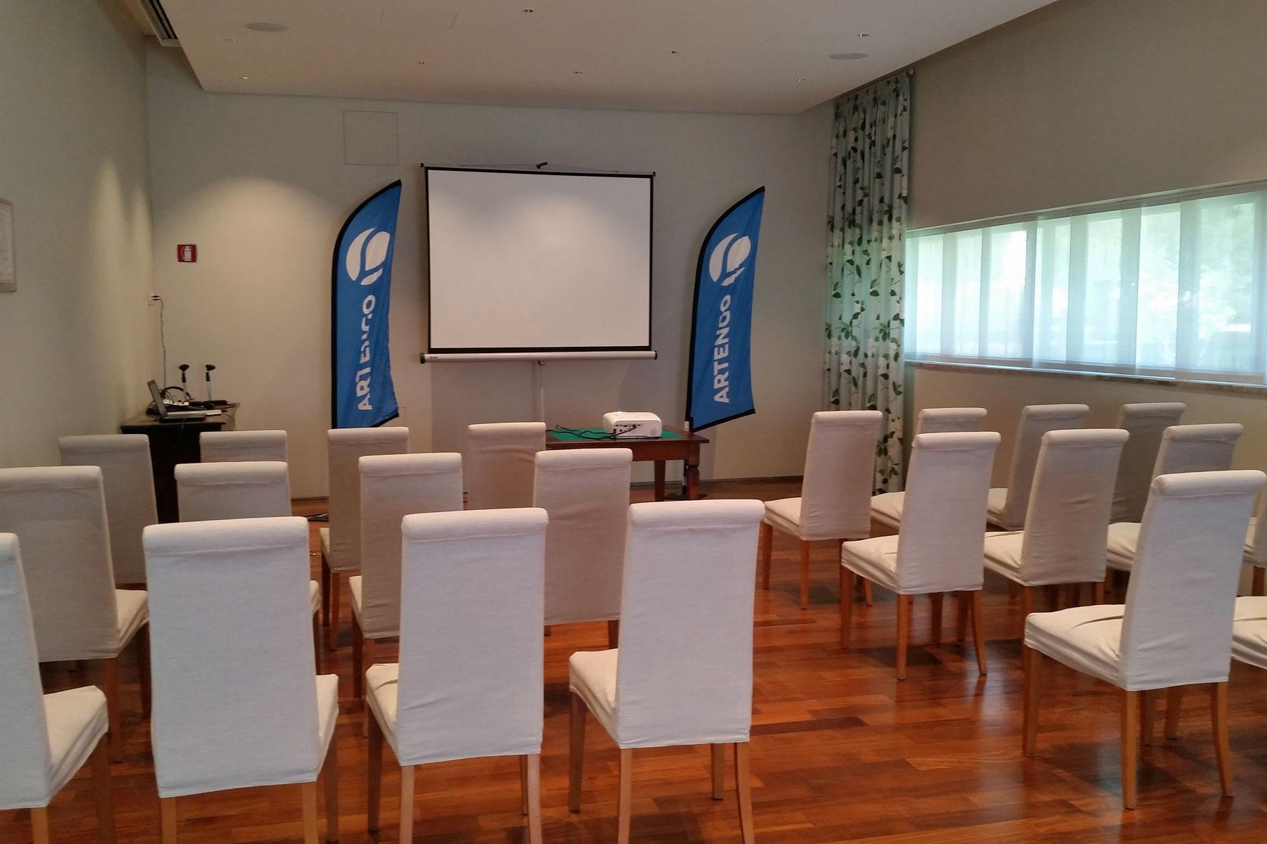Sala-carte_conference-1