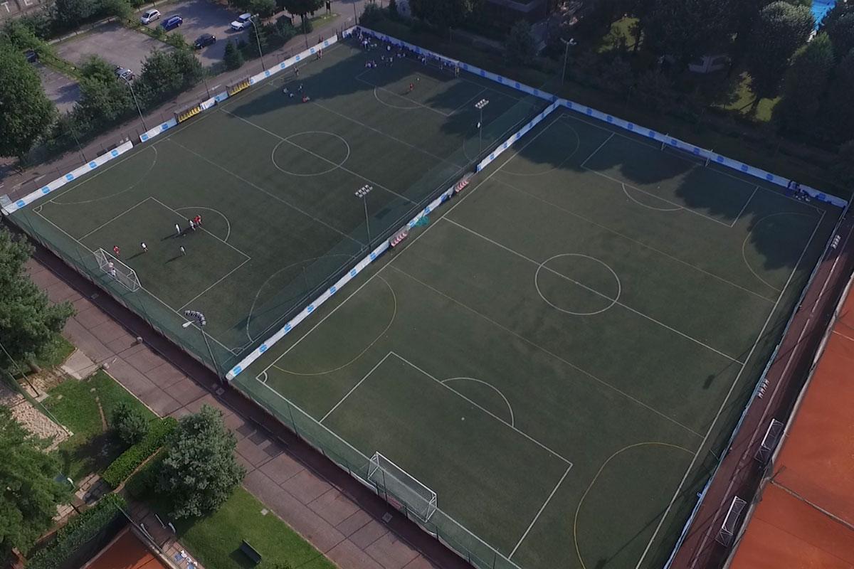 campi_calcio