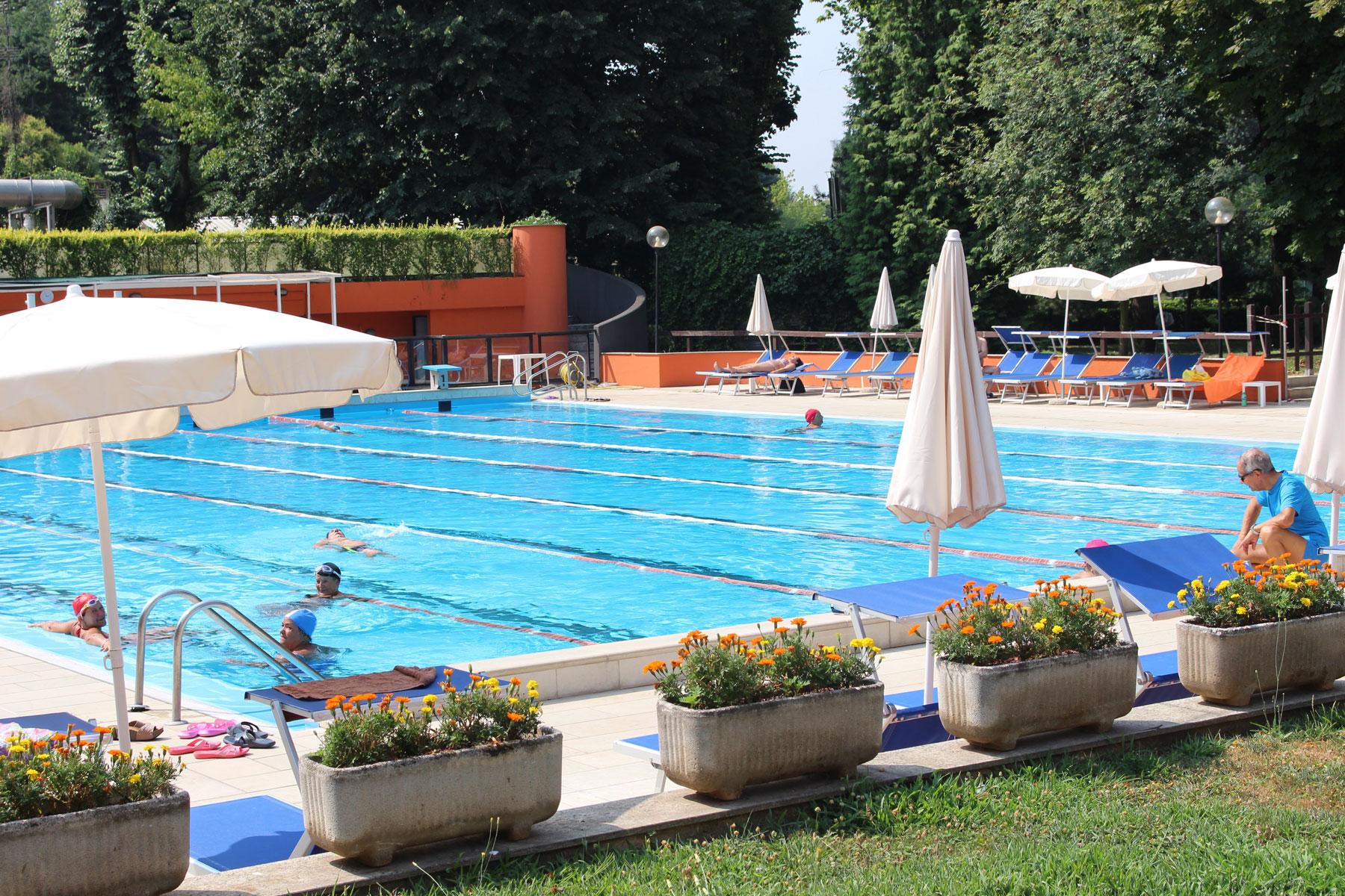 piscina_estiva2