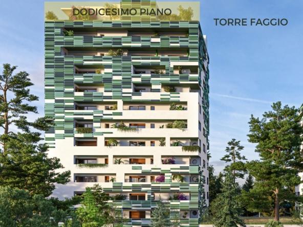 Piano_12_torre_faggio