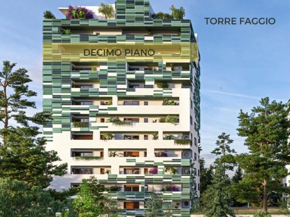 piano_10_torre_faggio