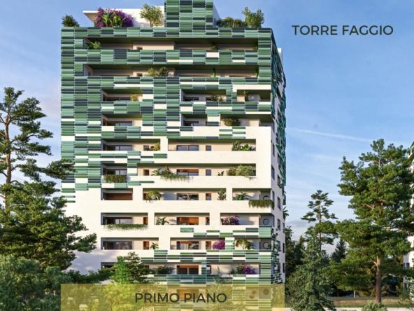 piano_1_torre_faggio