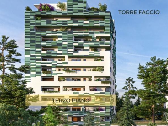 piano_3_torre_faggio