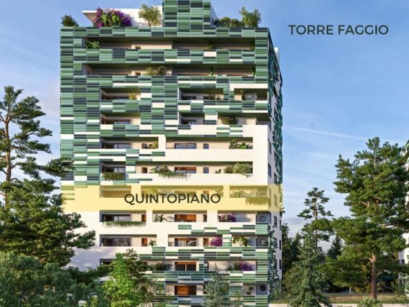 piano_5_torre_faggio