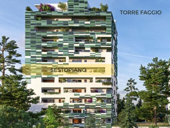 piano_6_torre_faggio
