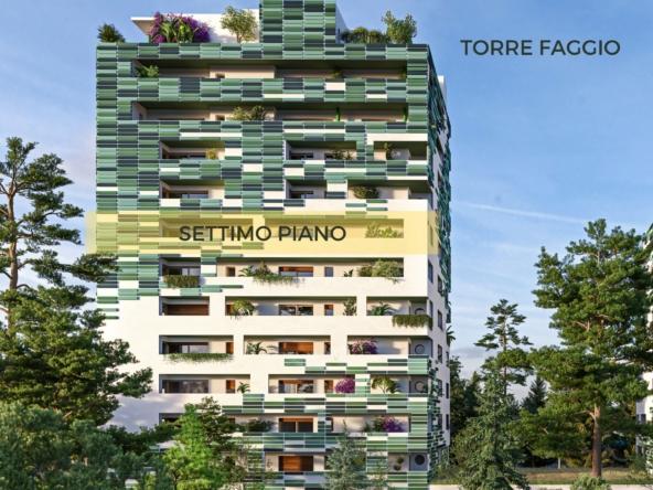 piano_7_torre_faggio