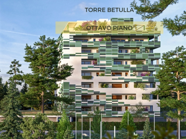 piano_8_torre_betulla
