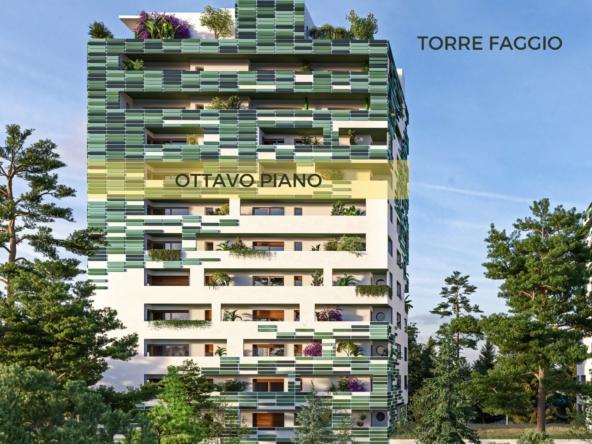 piano_8_torre_faggio