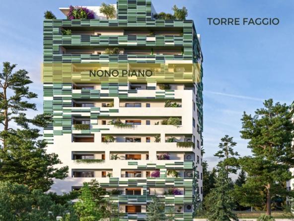 piano_9_torre_faggio