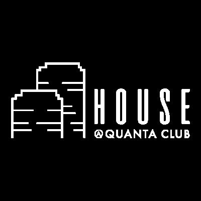 Logo_House_@_Quanta_Club_(BIANCO)_Tavola disegno 1