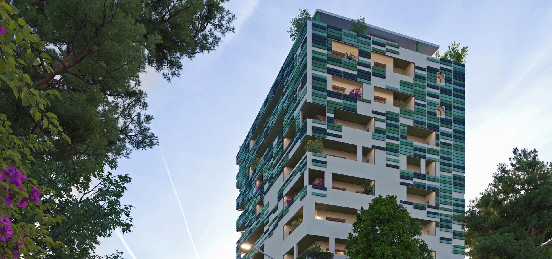 torri-diagonali-esterno-hor2