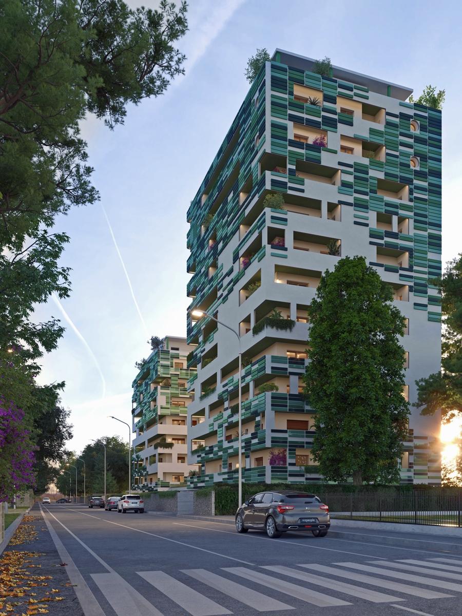 torri-diagonali-esterno-revra-homepage-progetto